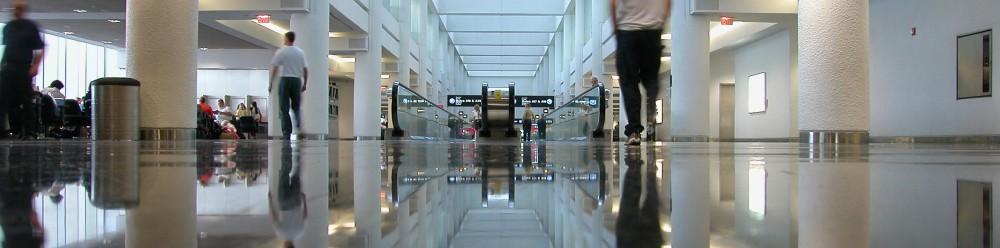 Banner-Airport-Floor