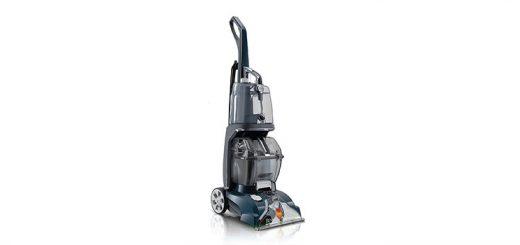 Vacuums Abc Fullerton Vacuum Amp Sewing Llc